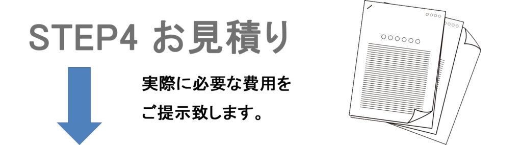 ネオライフ株式会社ー5ご検討