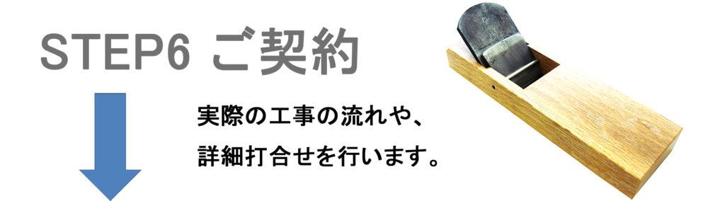 ネオライフ株式会社ー6ご契約