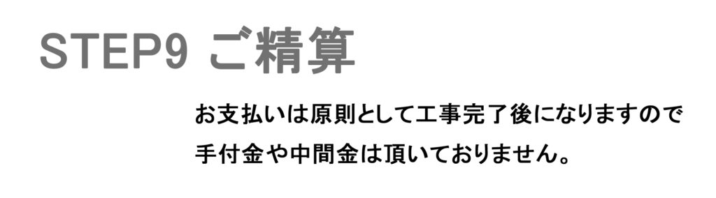 ネオライフ株式会社ー9ご清算